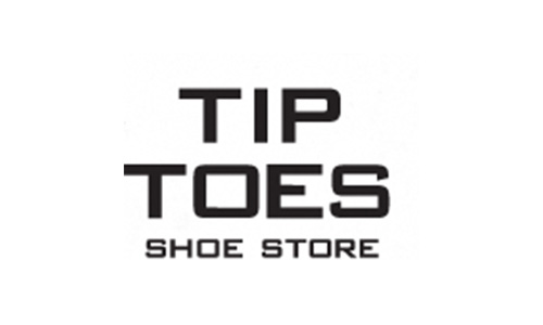 Tip Toes