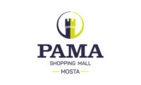 PAMA shopping