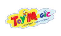 ToyMagic