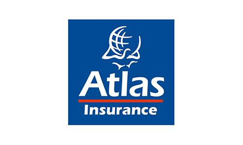 Atlas Insurance
