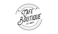 Cafe Boutique