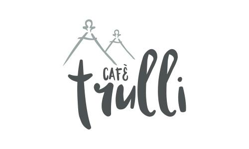 Cafe Trulli