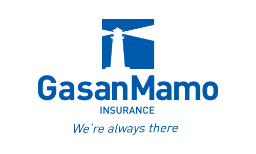 GasanMamo